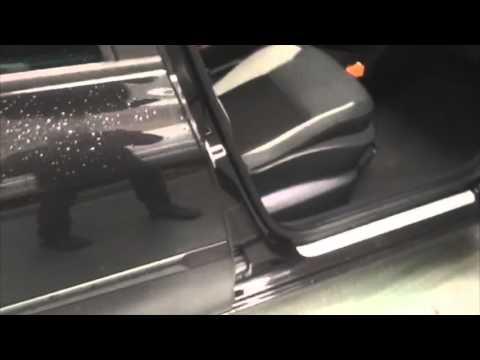 kleurcode autolak zoeken Renault Clio code 676| Autolak | Spuitbus | Lakstift4