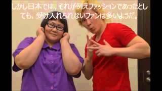 今人気のYouTube動画を紹介いたします↓↓ 野村貴仁氏に驚く田尾監督 「こ...
