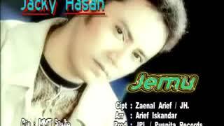 JEMU -- Jacky Hasan