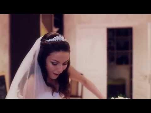 фото видео свадьба