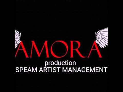AMORA Band - 1 Dan 2 Pacarku ada 2 (Production SPEAM Management)