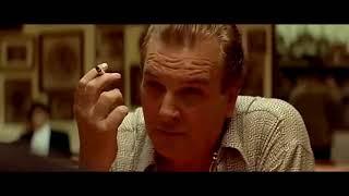Леон 1994 — русский трейлер