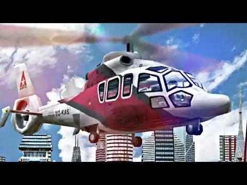 rc helicopter simulador de helicoptero gratis