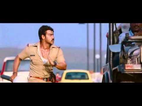 Download Bizarras cenas de luta de Bollywood