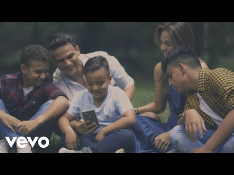 Silvestre Dangond - Si Yo Supiera (Video Oficial)