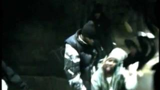Onyx - The Worst feat Wu Tang Clan Offical Video