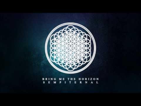 Bring Me The Horizon - Sleepwalking [HQ]