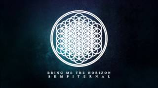 Bring Me The Horizon - Sleepwalking [HQ]