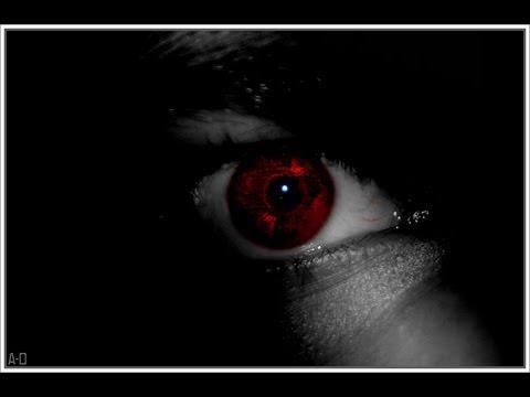 ROQYA : Contre le mauvais oeil et l'envie. streaming vf