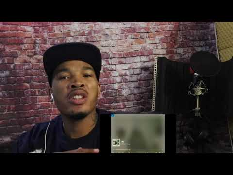 Does he not sound like J Cole?(Bongwa from South Africa) Life  audio reaction.