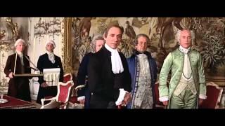 Amadeus Rondo Alla Turca - Wolfgang Amadeus Mozart.mp3