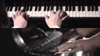 Sing My Aan Die Slaap - Carle van Deventer & Joe Foster