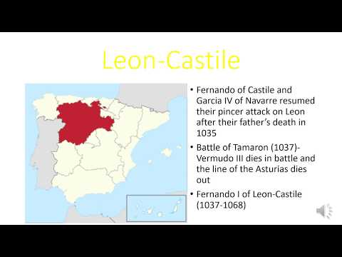 an overview of the downfall of spain and france The downfall the picture in 2013 spain and other recipients on to their knees france's centre-left presidential candidate, calling for unity.