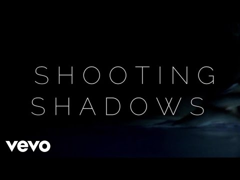 DREAMERS - Shooting Shadows (Official Video)