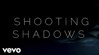 Смотреть клип Dreamers - Shooting Shadows
