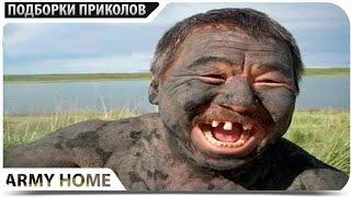ПРИКОЛЫ 2018 ржака до слез угар прикол-ПРИКОЛЮХА Mister Misha 