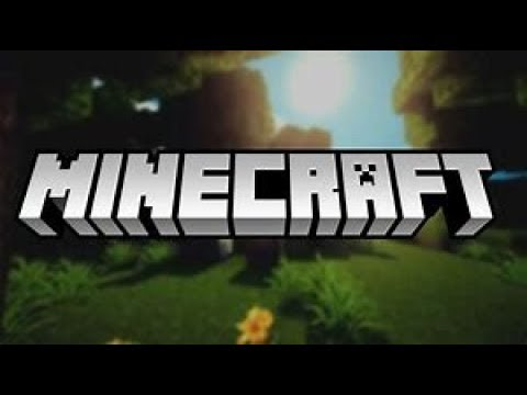 Minecraft 1.14 Kostenlos Auf Jeden Pc Downloaden