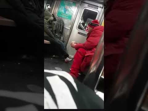 Luis Treviño - VIDEO VIRAL: Intento De Secuestro Termino En Falla Total!
