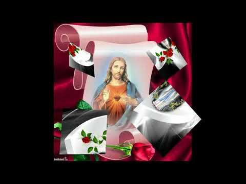 Marie tendresse dans nos vies