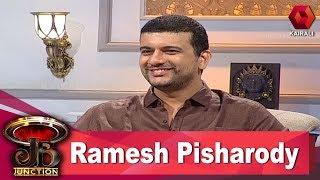 JB Junction - Ramesh Pisharody | 27th May 2018 | Full Episode