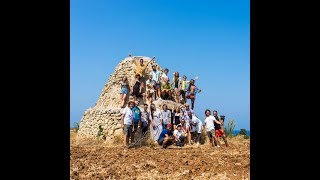 Apulia SummerTime 2019 #2