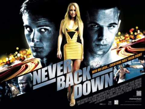never back down 1 full movie download