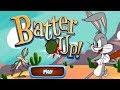 Bugs Bunny: Batter Up! [Boomerang Games]