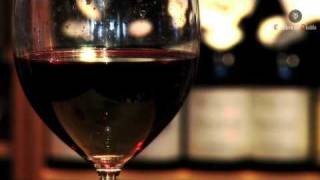 Casillero del Diablo Tasting Notes - Malbec