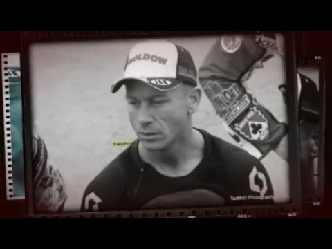 Chris Harris big bang testimonial coventry speedway
