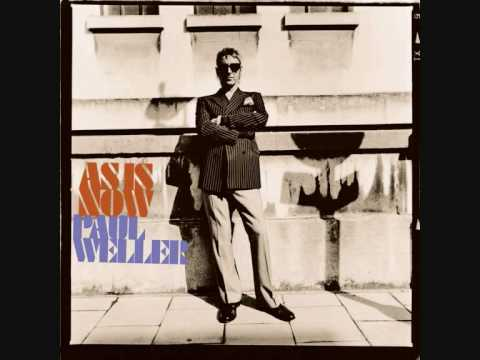 Paul Weller - Come On Let's Go mp3
