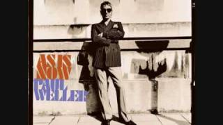 Paul Weller - Come On Let's Go