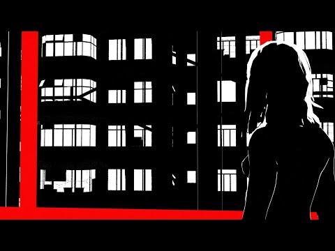 Camo & Krooked & Mefjus ft. Sophie Lindinger – No Tomorrow