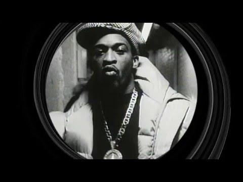 Top 20 Hip Hop Artists Old School