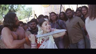 Action And Love Scenes ||New Movie Scenes ||HD Super Scenes ||Super Hit Tamil Movie Scenes