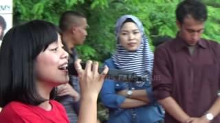 Download Lagu Kumpulan Lagu Terbaik Lesti Bersama Ramayana Mp3