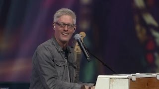 IHOP Onething 2016 * Matt Maher & Audrey Assad with Misty Edwards * 12/29/16