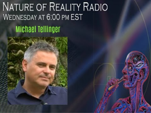 Michael Tellinger: Solutions For A Stronger World & Rewriting Ancient History