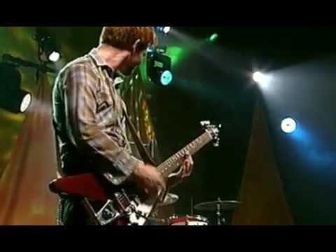 Cardigans - Live In London. Full Concert November 1996.