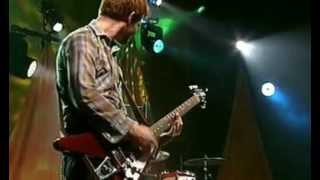 Cardigans Live From London... November 1996. Subscribe for Classic ...