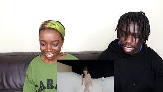 Baixar benny blanco, Tainy, Selena Gomez, J Balvin - I Can't Get Enough (Official Music Video) - REACTION