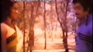Geetha Sangeetha Song - Anbe Sangeetha Tamil Movie Songs - Ilayaraja  Hits - 80s Tamil Hits