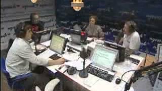 Брендятина: История бренда KFC 16.11.2010