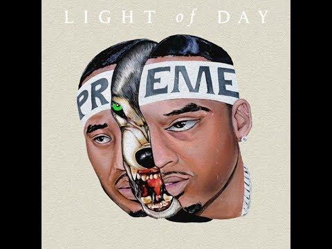 "Preme Ft Lil Wayne - Hot Boy  (Drake artist ""Preme"" visits Cincinnati to promote new album"