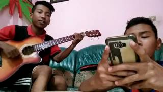 Video Cord gitar cidro ..senar putus download MP3, 3GP, MP4, WEBM, AVI, FLV Juli 2018