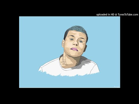 Yung Lean x Yung Bans Type Beat 2020 from YouTube · Duration:  3 minutes 1 seconds