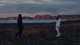 RU - Умбарара (премьера клипа, 2018)