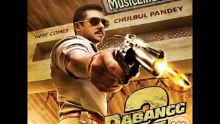 Dabangg 2 Mp3 Songs Free Download (www.MusicLinda.Com)