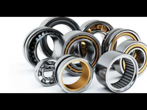 Internationa Bearing Co. شركة إنترناشيونال بيرنج رولمان بلي  1