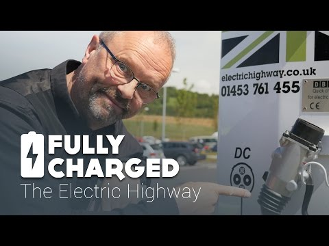 the-electric-highway-|-fully-charged