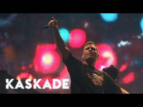 Kaskade  Ultra Miami 2018  Full Set